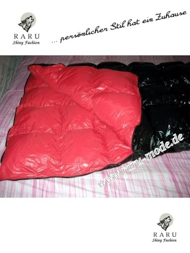 RARU - eiderdown duvets Winter Blanket Quilt