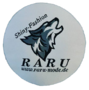 Raru fashion Shiny Fashion for men and women