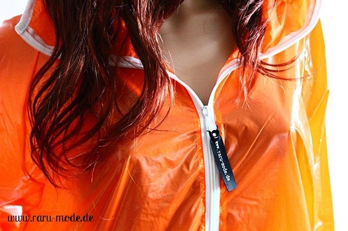 how to make leather jacket shine