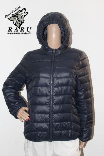 Blue Motion Sport Glanzjacke